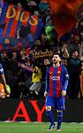 2017.03.19 La Liga FC Barcelona v Valencia