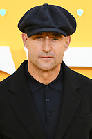 """Mark Strong<br /> arriving for the """"Yesterday"""" UK premiere at the Odeon Luxe, Leicester Square, London<br /> <br /> ©Ash Knotek  D3510  18/06/2019"""