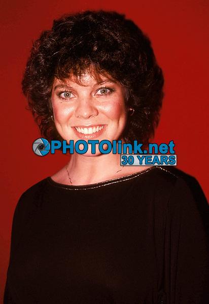 Erin Moran 1982<br /> Photo by Adam Scull/PHOTOlink