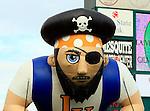 La Vega Pirates vs. Gilmar Buckeyes