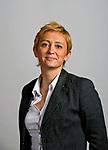 Personnel Veolia Eau - Aix-en-Provence - 2012