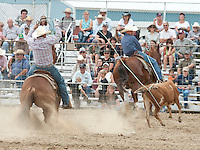 PRCA Stanford 2015 071915 Timed Events