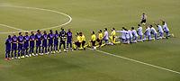 Sporting Kansas City v Orlando City SC, September 23, 2020