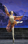 MERANTE Louis - Sylvia by the National Ballet of China