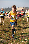 2019-02-23 National XC 305 HM