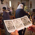 1104-Making the Mission San Antonio Portfolio