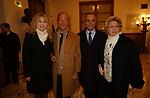 GLI 80 ANNI DI ZEFFIRELLI -  TEATRO DELL'OPERA ROMA 02 2003
