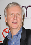 James Cameron at The 2010 Environmental Media Association Awards held at WB Studios in Burbank, California on October 16,2010                                                                   Copyright 2010  © Hollywood Press Agency