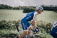 Marcel Kittel (DEU/QuickStep Floors)<br /> <br /> 97th Brussels Cycling Classic (1.HC)<br /> 1 Day Race: Brussels > Brussels (201km)