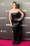 Kira Miro attends to the award ceremony of the VIII edition of the Cosmopolitan Awards at Ritz Hotel in Madrid, October 27, 2015.<br /> (ALTERPHOTOS/BorjaB.Hojas)