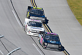 #33: Josh Reaume, Reaume Brothers Racing, Toyota Tundra The Mullet That Changed My Life