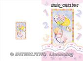 Alfredo, BABIES, paintings, BRTOCH51306,#B# bébé, illustrations, pinturas