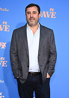 """LOS ANGELES, CA - JUNE 10: Co-Creator/Executive Producer Jeff Schaffer attends the Season Two Red Carpet event for FXX's """"DAVE"""" at the Greek Theater on June 10, 2021 in Los Angeles, California. (Photo by Frank Micelotta/FXX/PictureGroup)"""