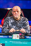 2017 WSOP Event #21: $1,500 8-Game Mix 6-Handed