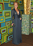 Hayden Panettiere attends The HBO's Post Golden Globes Party held at The Beverly Hilton Hotel in Beverly Hills, California on January 16,2011                                                                               © 2010 DVS / Hollywood Press Agency