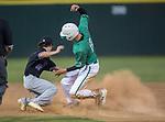 2018 HS Baseball