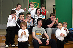 Childrens Variety Show