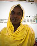Djibouti- East Africa