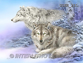 Kayomi, REALISTIC ANIMALS, REALISTISCHE TIERE, ANIMALES REALISTICOS, paintings+++++,USKH281,#A#