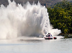 Lucas Oil Drag Boat Racing - Showdown in San Angelo