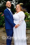 Begley/Gleeson wedding in the Meadowlands Hotel on Wednesday September 1st