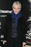 Tonie MARSHALL - Avant-premiere du film ' Le Secret de la Chambre Noire ' de Kiyoshi Kurosawa - La Cinematheque francaise 6 fevrier 2017 - Paris - France