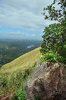 Monte Rodadero, Yauco, Puerto Rico