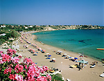 ZYPERN, Sued-Zypern, Paphos: Coral Bay | CYPRUS, South-Cyprus, Paphos: Coral Bay