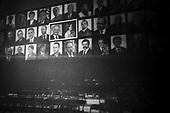 10TH ANNIVERSARY OF SMOLENSK TRAGEDY