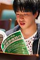National Forum for Teenage Voters held in Tokyo
