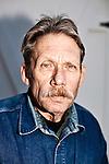 Dick J. Reavis