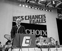 1984 06 25 LAB - Congres CEQ