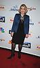 "Joan Rivers, the winner of ""The Celebrity Apprentice"""