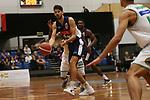 NELSON, NEW ZEALAND -JUNE 3: NBL Basketball Mike Pero Nelson Giants v Manawatu Jets ,Trafalgar Centre,Thursday 3 June 2021,Nelson New Zealand. (Photo by Evan Barnes Shuttersport Limited)