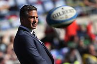 20200222 Rugby Italia Scozia Sei Nazioni