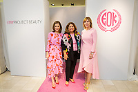 Event - Neiman Marcus Fashion Show for the Hellenic Women's Club Demetra Fund 05/01/19
