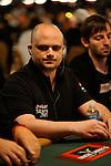 Team Pokerstars Online George Lind III