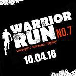 2016-04-10 Warrior Run