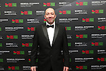 Disability Sport Wales Awards 2015<br /> The Vale Resort<br /> 29.01.16<br /> ©Steve Pope - Sportingwales