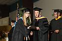 2016 CKHS Graduation Diploma (Right Stage)