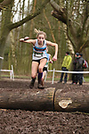 2020-02-22 National XC 056 HM Course