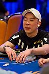Wai Leong Chan