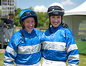 05/14/2017 - Willowdale Races