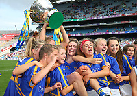 2017 09 All Ireland Tipperary