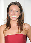 Katie Cassidy attends the QVC Red Carpet Style Event held at The Four Seasons at Los Angeles in Los Angeles, California on February 23,2012                                                                               © 2012 DVS / Hollywood Press Agency