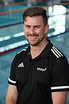 Swimming NZ Staff Headshots 2019