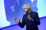 141015_Bob Geldof