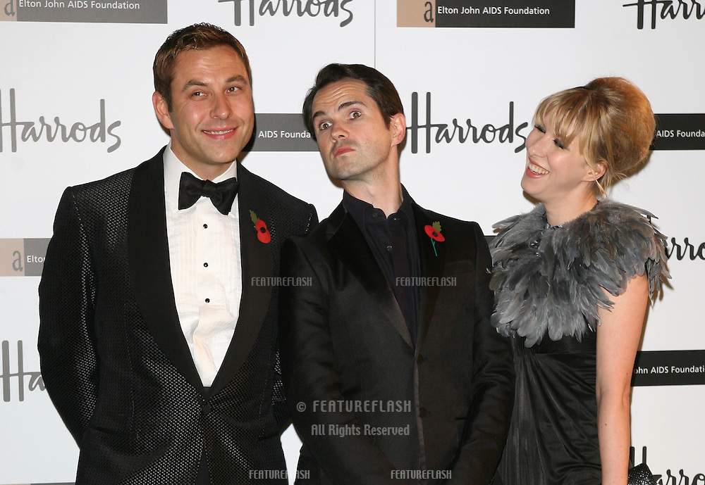 Emerald Ball London Featureflash Photo Agency Karoline copping age (jimmy carr wife or girlfriend) wiki. http featureflash photoshelter com image i0000f jq8kebb4u