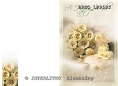 Alfredo, WEDDING, photos, BRTOLP9593,#w# Hochzeit, boda