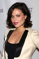 PaleyFEST 2013 - Once Upon A Time
